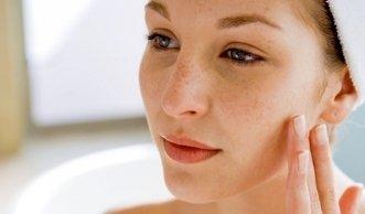 Selbstbräuner im Test: Die gesunde Alternative zum Sonnenbad?