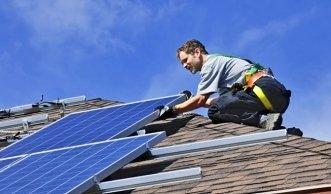 Tipps für Planung und Bau einer Solaranlage