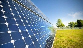 Solarzellen-Preise: So viel zahlen Sie für eine Solaranlage