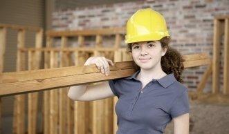Ausbildung: Umwelt-Schutz und Nachhaltigkeit im Beruf