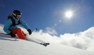 Im Test: Wie umweltfreundlich sind Schweizer Skigebiete?