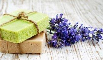 Was vegane Kosmetik bedeutet und welche Marken es gibt