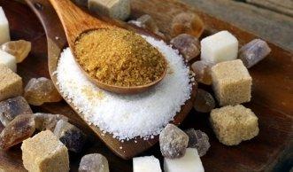 Von Agavensirup bis Xylit: Gängige Zuckerarten und der gesunde Ersatz