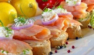 Bio-Fisch: Welches Label überzeugt wirklich?