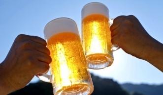 Bio-Getränke aus nachhaltiger Produktion