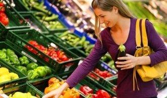Bio-Labels in der Schweiz: Tipps und Infos