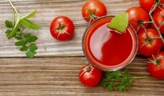 Gesund ernähren mit Bio-Saft?