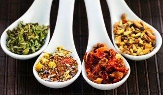Warum der Genuss von Bio-Tee so gesund ist