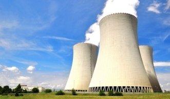 Energiewende: Klimaschutz kostet deutlich mehr als Atomausstieg