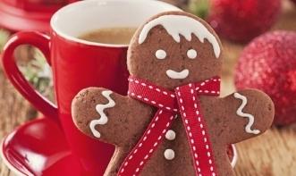 Feine Geschenke aus der Küche zum Weitergeben und selbst Geniessen
