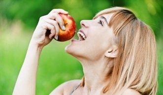 Gesund abnehmen: Zur Bikini-Figur ohne FDH und Jojo-Effekt