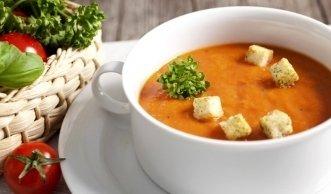 Gesunde Ernährung: Ausgewogen und vitaminreich durch den Winter