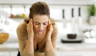 Diese Hausmittel gegen Kopfschmerzen verschaffen Linderung