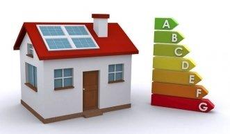 Heizsysteme im Vergleich: Was passt am besten zu Ihrem Haus?
