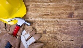 So gar nicht auf dem Holzweg: Dämmen mit Holz hat viele Vorteile