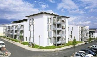 Häuser aus Kalksandstein: Gut für die Umwelt und Hausbewohner