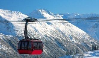 Klimaschutz im Wintersport: Skigebiete fangen an umzudenken