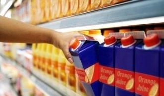 Werbung für Lebensmittel: «Jeder ist selbst verantworltich für eine gesunde Ernährung»