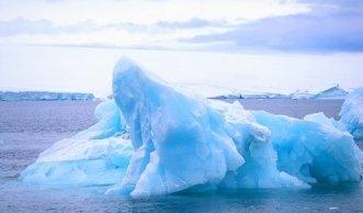 «Mit Kapitalgebern kann man diskutieren, mit schmelzenden Gletschern nicht.»