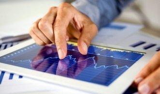 Warum nachhaltig investieren immer populärer wird