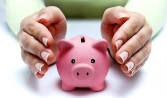 Checkliste für die Auswahl nachhaltiger Geldanlagen
