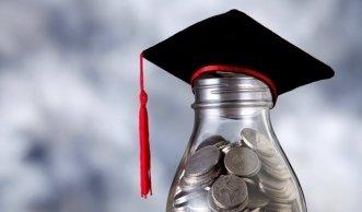 Nachhaltig Bildung fördern: Mit kleinen Investments viel bewirken
