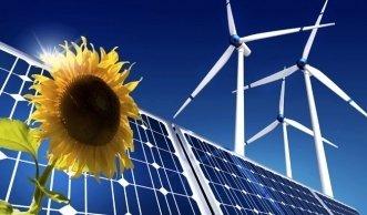 Nachhaltige Infrastrukturen: Welche Investments lohnen?