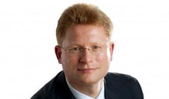 Volker Weber: «Die Finanzkrise fördert nachhaltige Geldanlagen»