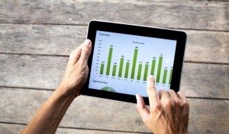 Potenziale und Risiken nachhaltiger Geldanlagen