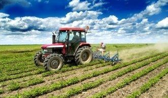In den Ausbau nachhaltiger Landwirtschaft zu investieren lohnt sich