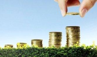 Sicher und sinnvoll investieren mit nachhaltigen Geldanlagen