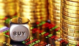 Nachhaltige Geldanlagen: bei vermögenden Europäern immer beliebter