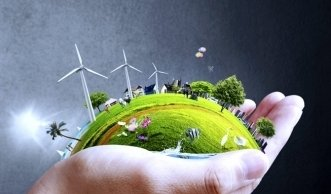 Dem nachhaltigen Investment einen Sinn geben