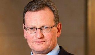 Andreas Knörzer: «Nachhaltige Investments bieten viele Möglichkeiten»