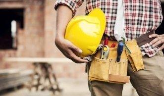 Nachhaltiges Bauen: Vom Holzhaus zum Plus-Energie-Haus