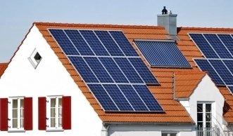 Wie Sie mit dem Nullenergiehaus Ihr eigener Energieversorger werden