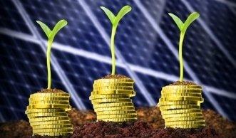 Ökologische Steuerreform ohne Mehrbelastung