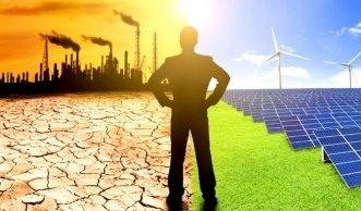 Der Finanz-Markt als Motor einer nachhaltigen Entwicklung