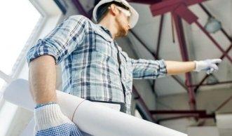 Sanierungen: Gebäudeprogramm muss angepasst werden