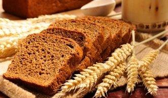 Schweizer Bio-Getreide: von Dinkel bis Weizen gesünder essen