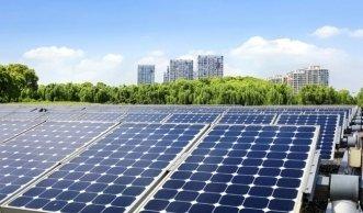 Ereignisse in Japan: Solar-Aktien schiessen in die Höhe