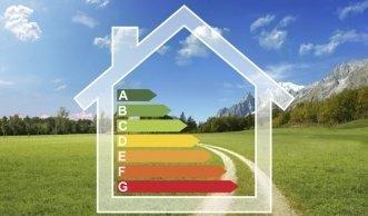 «Energie sparendes Wohnen muss noch mehr als ein Trend werden»
