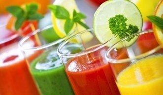 Trend-Produkte Smoothie & «Fro-Yo»: Wirklich gesund und voller Bio-Obst?