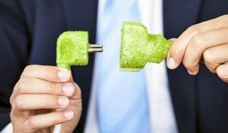 So einfach geht´s: Umweltschutz im Büro