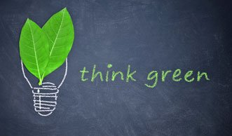Mit originellen Energiesparideen den energiesparpriX gewinnen