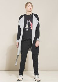 Fair Trade Kleidung: Faire Mode online kaufen