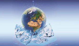 Wie innovative Projekte zu mehr Nachhaltigkeit beitragen
