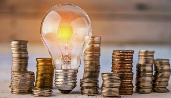energie sparen 7 tipps f r alle die wenig zeit haben. Black Bedroom Furniture Sets. Home Design Ideas