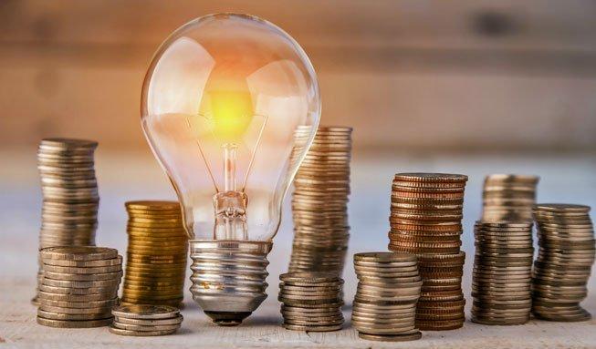7 Tipps zum Energie sparen für alle, die wenig Zeit haben