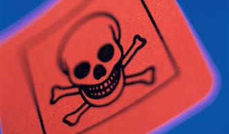 Giftiges Formaldehyd: Wo es vorkommt und wie man es meidet
